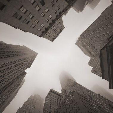 图片为纽约和新泽西的预拌优德app地点