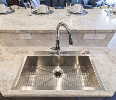 Image for Sinks