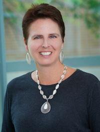 Dana L. Lindsay, MD