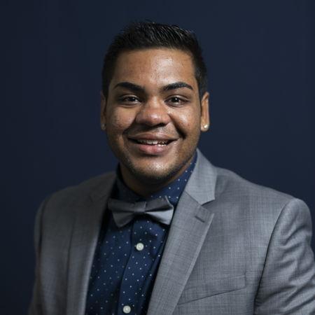Vatti Added as Third Chapter Support Coordinator