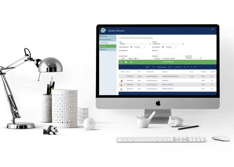 Image for Enterprise Header