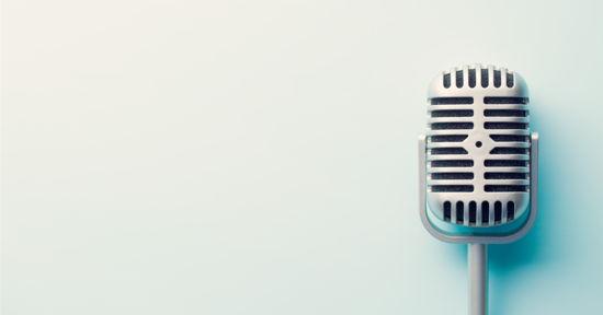 Image for E160: Listener Rap Session: Alex Byers