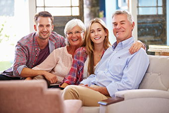 Image for Health Insurance, HSAs and Adult Children - Your Questions