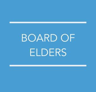 Image for Board of Elders