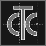 Logo for Commercial Team Construction