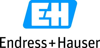 Featured Sponsor Endress + Hauser