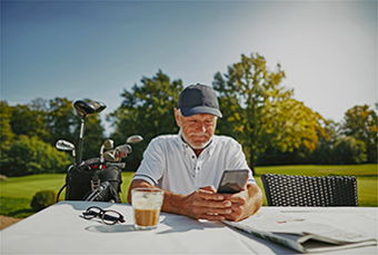Image for Are You Financially Set for Semi-Retirement?