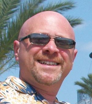 Image of Paul D.