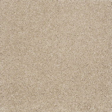 STANDARD GO SOFTLY NATURAL WOOD CARPET
