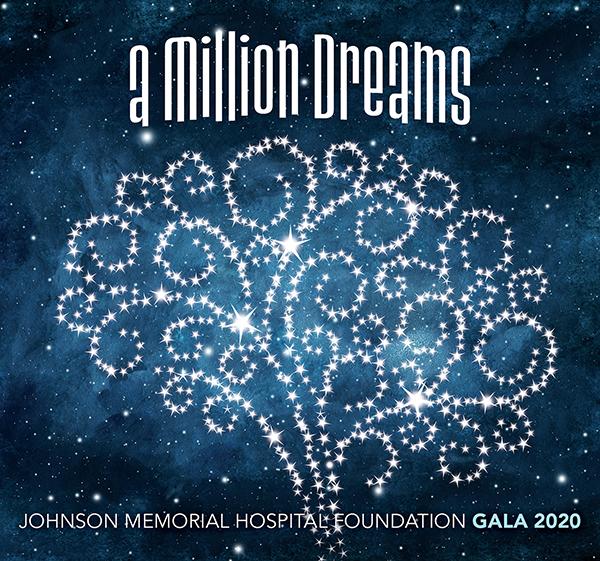 JMH Gala 2020