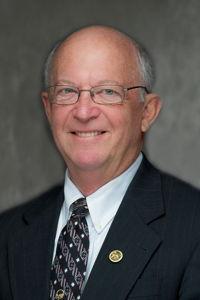 Ron Grooms