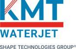 Image of Jan Kent, Export Coordinator, KMT WATERJET SYSTEMS