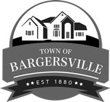Logo for Bargersville