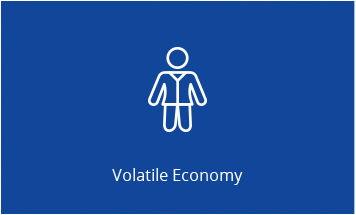 Image for Volatile Economy CTA