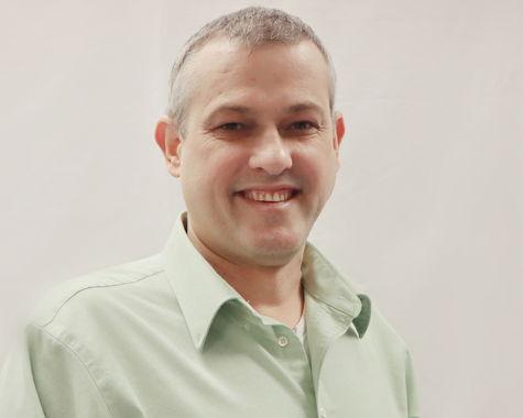 Image of Richard Schwartz, MD