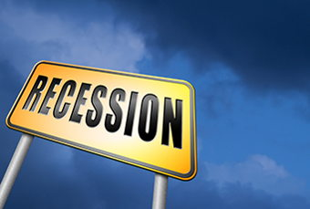 Image for Are We Headed Toward Recession?