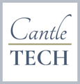 Cantle Technology