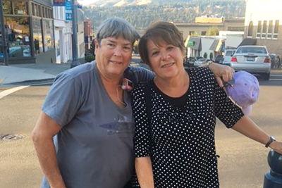 Johnson Memorial Hospital Foundation Women's Trip