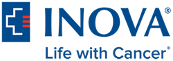 Logo for Life With Cancer