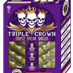 Image for Triple Crown {Triple Breaks}
