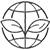 Digital Banking - Environmentally Friendly