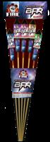 Image for BFR