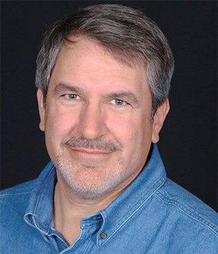Image of Jeff Owen