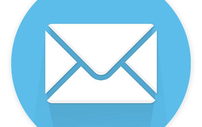 Image for E157: Email Marketing (SeeResponse)