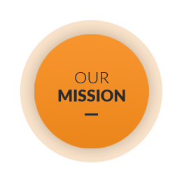 Image of Our Mission