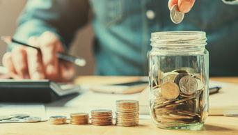 Image for Simply Savings