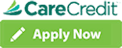 CareCredit Apply Now image and button
