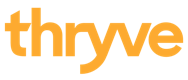 Logo for Thryve Gut Health