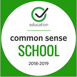 Common Sense School Indian Creek Intermediate School