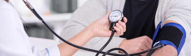 Cardiovascular Care Center