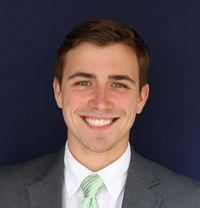 Cody Dewrell
