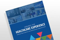 Image for Driving the Healthcare Experience Through Print Graphics and Personalized Communications