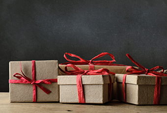 Image for Charitable Gifting Strategies: Don't Cheat Yourself or Your Charity