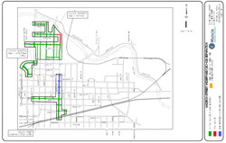 Construction Update for the Week of 03/19/18: Lane Restriction along Madison St between Gilbert & Jackson