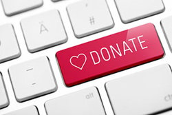 Image for Online Giving: What to Look For in Your Digital Giving Portal