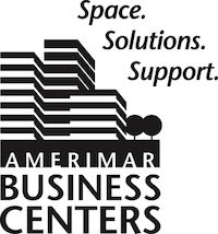 Amerimar Business Centers