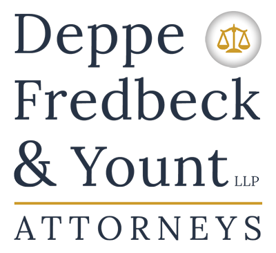 Deppe Fredbeck & Yount Franklin, Indiana