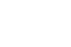 Logo for TDIndustries