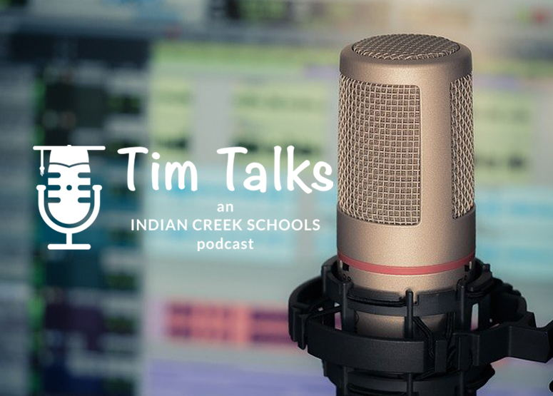 Image for Latest Big News Podcasts