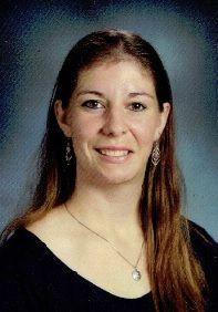 Andrea Kovalsky, MS, ATC