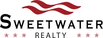 Logo for Sweetwater Realty