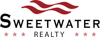 Sweetwater Realty