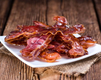 Indy Bacon Week is Nov. 13-19, 2017