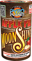 Image for Moonshine (Apple Pie) Ftn