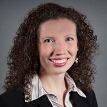 Stephanie L. Willison