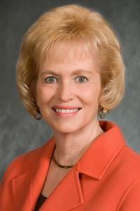 Vaneta Becker